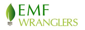 EMF Wranglers